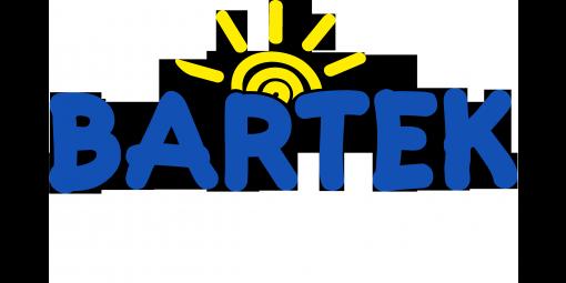 Znalezione obrazy dla zapytania bartek logo