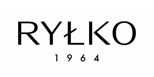 Logo_RYLKO_2018_Data_1.jpg