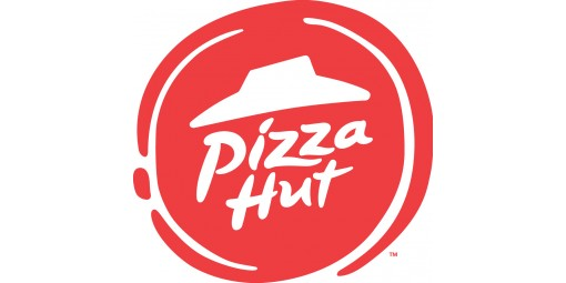 Pizza_Hut_Primary_Red_RGB.jpg