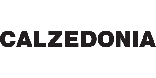 calzedonia_2.png