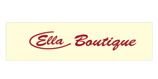 ella_boutique_730x390.png