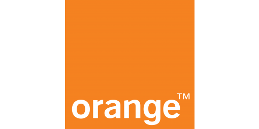 orange_color.png