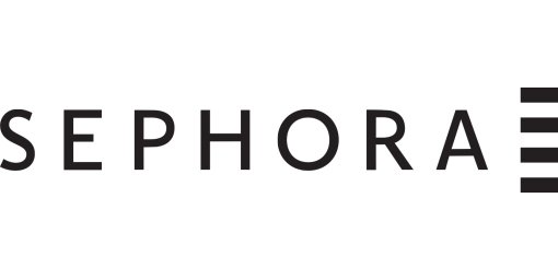 sephora_org_2.png