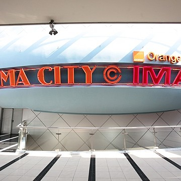 Cinema_City_2.jpg