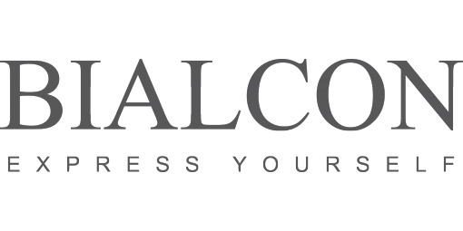 BIALCON_logo.png
