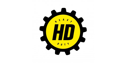 HD_heavyduty_logo.jpg
