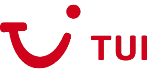 TUI_560px.png