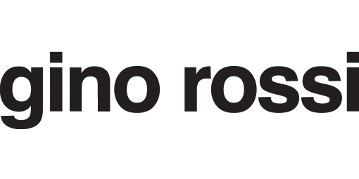 gino_rossi_2.png